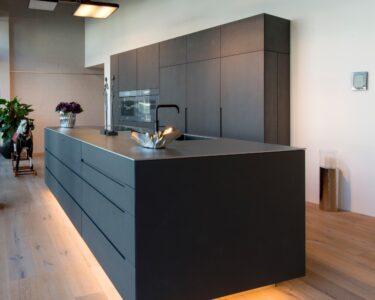 Ausstellungsküche Kaufen Wohnzimmer Ausstellungsküche Kaufen Amerikanische Küche Bett Günstig Sofa Online Mit Elektrogeräten Gebrauchte Verkaufen Velux Fenster Big
