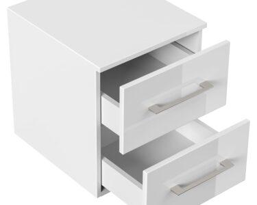 Cube Regal Weiß Hochglanz Wohnzimmer Kombi Seitenschrank Cube Regal Wei Holz Bad Hngeschrank Blu Ray 60 Cm Tief Leiter Esstisch Weiß Ausziehbar Cd Buche Raumteiler Für Kleidung Metall