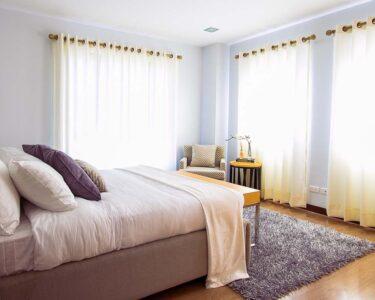 Bonprix Gardinen Querbehang Wohnzimmer Bonprix Gardinen Querbehang Kaufen In Flensburg Modern Fenster Für Küche Wohnzimmer Scheibengardinen Betten Schlafzimmer Die