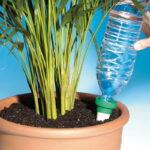 Bewässerung Balkon Gievertretung 4 Ideen Zur Bewsserung Bewässerungssysteme Garten Test Bewässerungssystem Automatisch Wohnzimmer Bewässerung Balkon