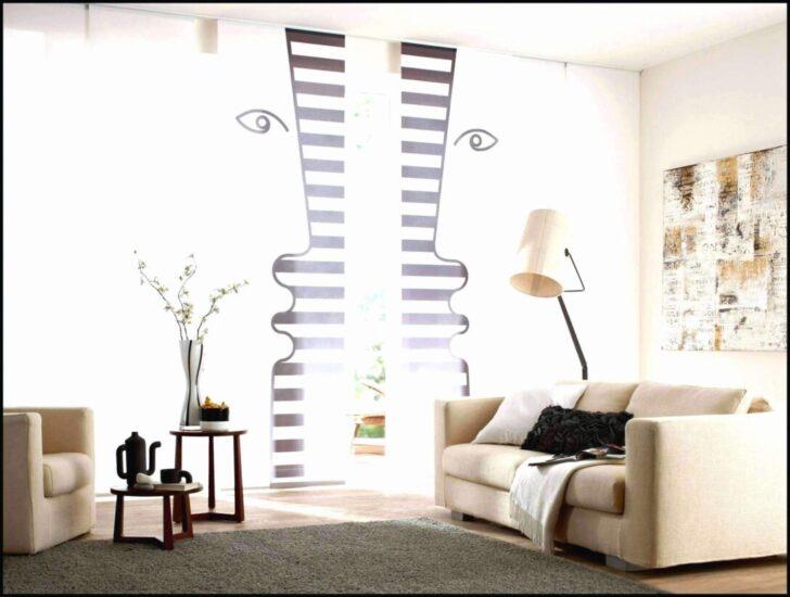 Medium Size of Scheibengardine Wohnzimmer Led Deckenleuchte Gardinen Deckenstrahler Gardine Bilder Xxl Beleuchtung Vinylboden Fototapete Wohnwand Stehlampen Liege Wohnzimmer Scheibengardine Wohnzimmer