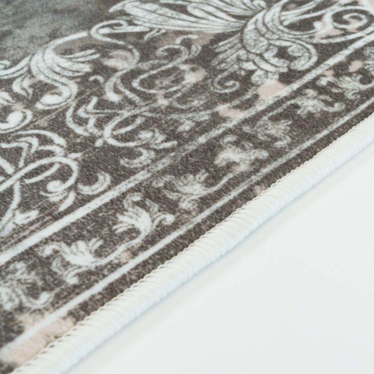 Medium Size of Druck Teppich Waschbar Orientalisch Klassisch Esstisch Wohnzimmer Teppiche Für Küche Steinteppich Bad Schlafzimmer Badezimmer Wohnzimmer Teppich Waschbar