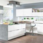 Nobilia Preisliste Einbauküche Küche Wohnzimmer Nobilia Preisliste