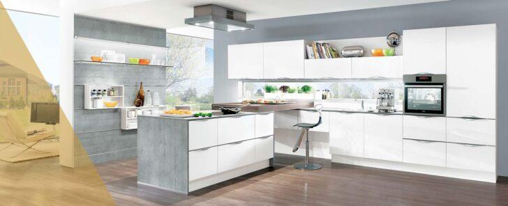 Medium Size of Nobilia Preisliste Einbauküche Küche Wohnzimmer Nobilia Preisliste