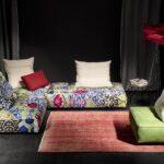 Bullfrog Lulu Wohnzimmer Bullfrog Lulu Preis Sofa Sofas Archives Couchzone