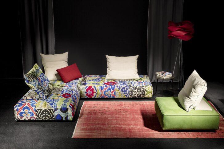 Medium Size of Bullfrog Lulu Preis Sofa Sofas Archives Couchzone Wohnzimmer Bullfrog Lulu