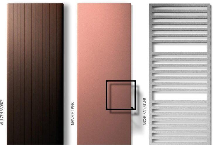 Medium Size of Elektroheizkörper Bad Heizkörper Für Badezimmer Wohnzimmer Wohnzimmer Vasco Heizkörper