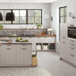 Kchen Küche Nobilia Einbauküche Wohnzimmer Nobilia Preisliste