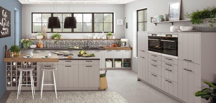 Medium Size of Kchen Küche Nobilia Einbauküche Wohnzimmer Nobilia Preisliste