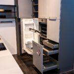 Stehhilfe Küche Arbeitsschuhe Led Beleuchtung Landhausküche Grau Handtuchhalter Planen Kostenlos Günstig Mit Elektrogeräten Ikea Miniküche Hochglanz Wohnzimmer Nolte Küche Blende Entfernen