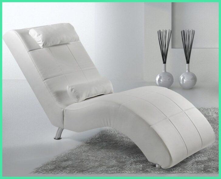 Medium Size of Recamiere Barock Ottomane Unterschied Luxus Sofa Bett Mit Wohnzimmer Recamiere Barock