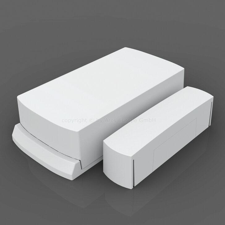 Medium Size of Protron W20 Smart Home Tr Fenster Sensor Kontakt Melder Fr Alarmanlage Wohnzimmer Protron W20
