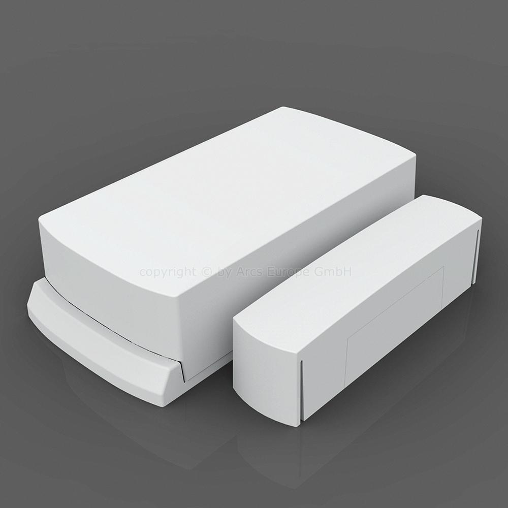 Full Size of Protron W20 Smart Home Tr Fenster Sensor Kontakt Melder Fr Alarmanlage Wohnzimmer Protron W20