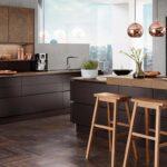 Nobilia Küche Einbauküche Wohnzimmer Nobilia Preisliste
