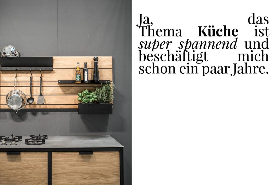Large Size of Jan Cray Küche Mbeldesign Aus Altona Tresen Gardinen Für Gebrauchte Kaufen Wandverkleidung Einbauküche Selber Bauen Jalousieschrank Aufbewahrungsbehälter Wohnzimmer Jan Cray Küche