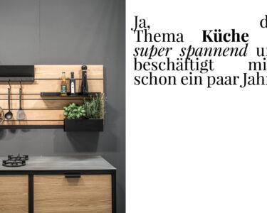 Jan Cray Küche Wohnzimmer Jan Cray Küche Mbeldesign Aus Altona Tresen Gardinen Für Gebrauchte Kaufen Wandverkleidung Einbauküche Selber Bauen Jalousieschrank Aufbewahrungsbehälter