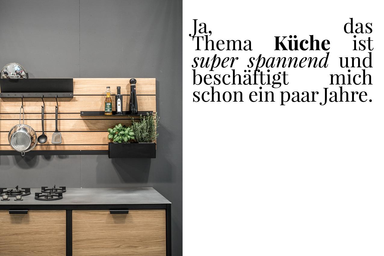 Full Size of Jan Cray Küche Mbeldesign Aus Altona Tresen Gardinen Für Gebrauchte Kaufen Wandverkleidung Einbauküche Selber Bauen Jalousieschrank Aufbewahrungsbehälter Wohnzimmer Jan Cray Küche