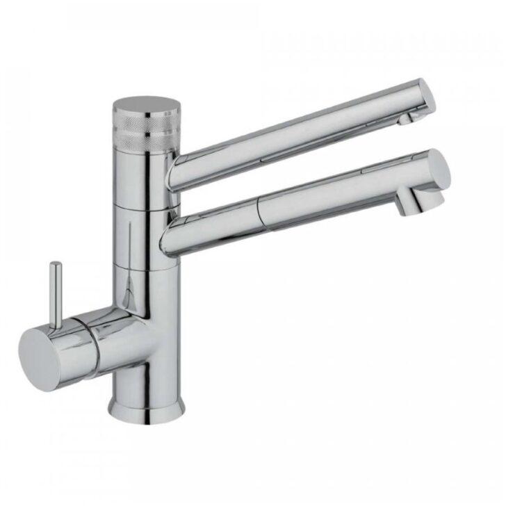 Medium Size of Ausziehbarer Wasserhahn Undicht 3 Wege Grohe Küche Wandanschluss Für Esstisch Bad Wohnzimmer Ausziehbarer Wasserhahn Undicht