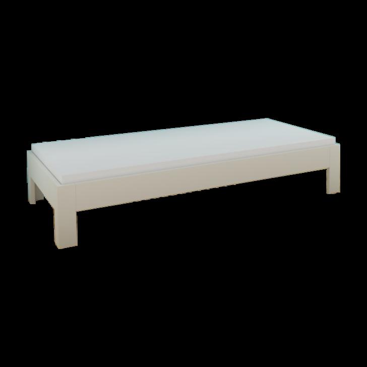 Medium Size of Fiftytwo Liege Bett Rudolf Mbel Guenstiger Kaufen Bei Wohnzimmer Moebel.de