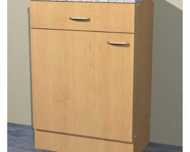 Eckunterschrank Küche 60x60 Ikea Wohnzimmer Kuche Korpus Buche Front Weiss Caseconradcom Musterküche Sprüche Für Die Küche Mit Theke Ikea Kosten Hängeschrank Höhe Lieferzeit Möbelgriffe