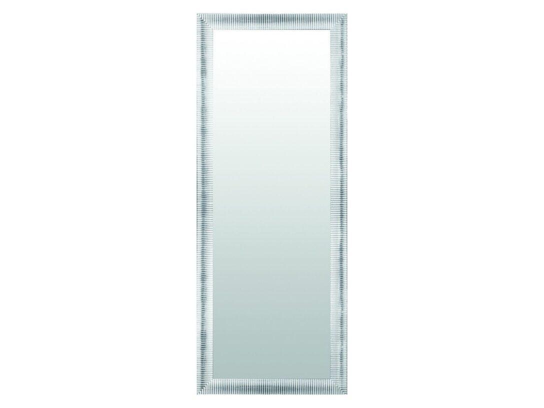 Large Size of Combine Modulregal Lenfra Rahmenspiegel Malou Lidlde Wohnzimmer Combine Modulregal