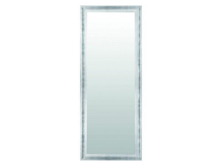 Medium Size of Combine Modulregal Lenfra Rahmenspiegel Malou Lidlde Wohnzimmer Combine Modulregal
