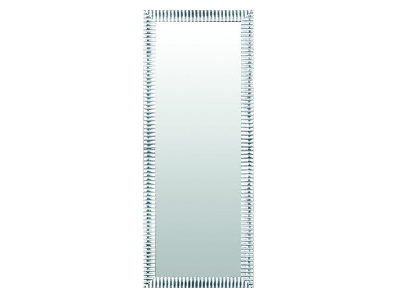 Full Size of Combine Modulregal Lenfra Rahmenspiegel Malou Lidlde Wohnzimmer Combine Modulregal