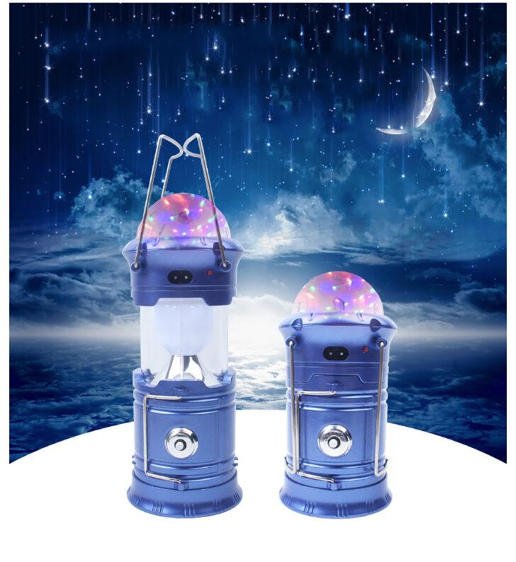 Medium Size of 2017 Neue Romantische Sternenhimmel Sterne Projektion Lampe 3d Led Wohnzimmer Starsleep Sternenhimmel
