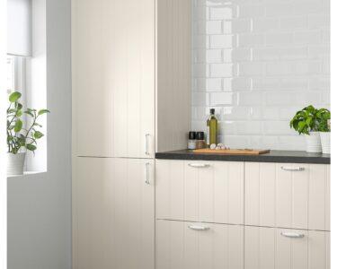 Eckunterschrank Küche 60x60 Ikea Wohnzimmer Aluminium Verbundplatte Küche Inselküche Abverkauf Einbauküche Gebraucht Behindertengerechte Holzofen Mit Kochinsel Kleine L Form Möbelgriffe Pantryküche
