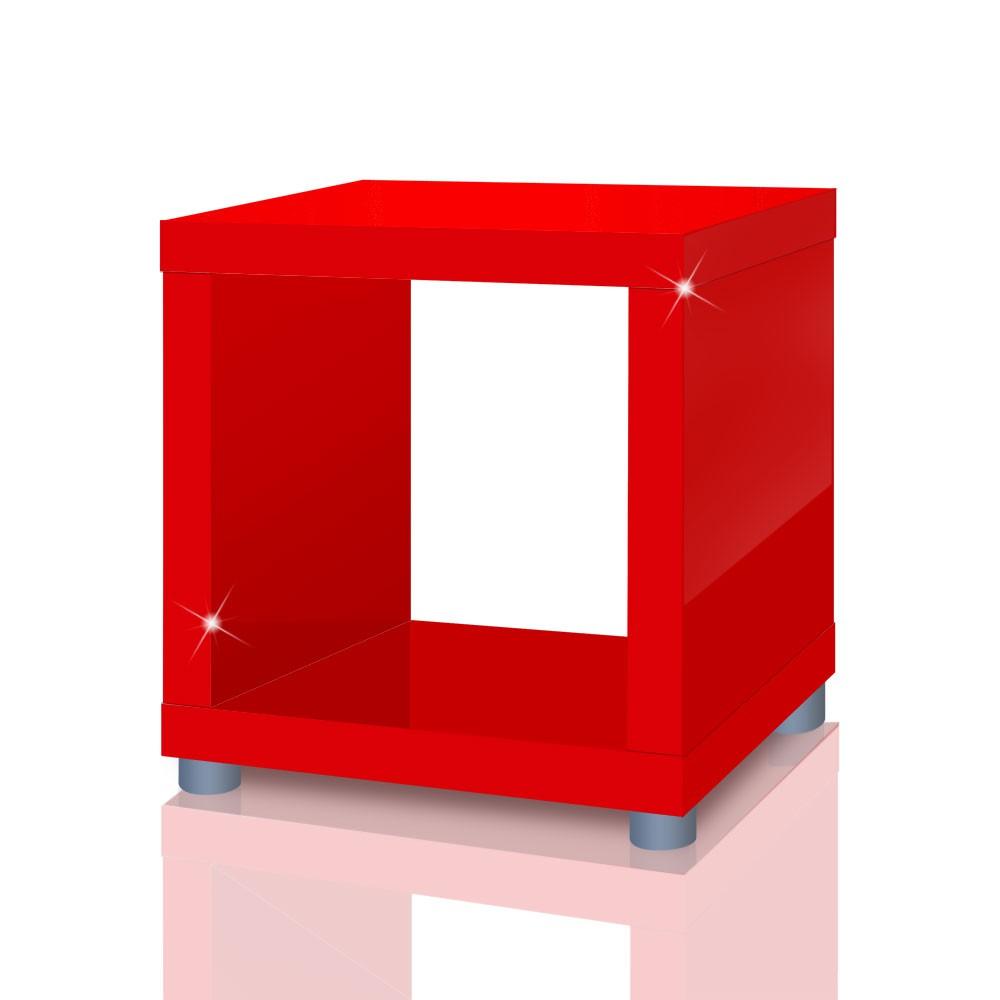 Full Size of Cd Regal Holz Regale Selber Bauen Bett Weiß 120x200 Offenes Rustikal Glasböden Kaufen Weißes Sofa Designer 20 Cm Tief Aus Europaletten Kleiner Esstisch Wohnzimmer Cube Regal Weiß Hochglanz