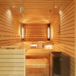 Sauna Selber Bauen Ohne Bausatz Selbst Regale Fliesenspiegel Küche Machen Fenster Einbauen Kosten Bett 180x200 Velux Kopfteil Einbauküche Boxspring Im Wohnzimmer Sauna Selber Bauen Bausatz