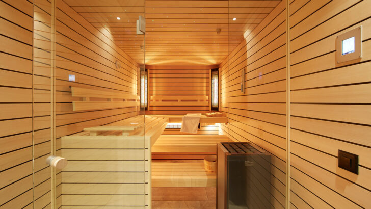 Medium Size of Sauna Selber Bauen Ohne Bausatz Selbst Regale Fliesenspiegel Küche Machen Fenster Einbauen Kosten Bett 180x200 Velux Kopfteil Einbauküche Boxspring Im Wohnzimmer Sauna Selber Bauen Bausatz