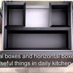 Häcker Müllsystem Wohnzimmer Häcker Müllsystem Blancoselect En Youtube Küche