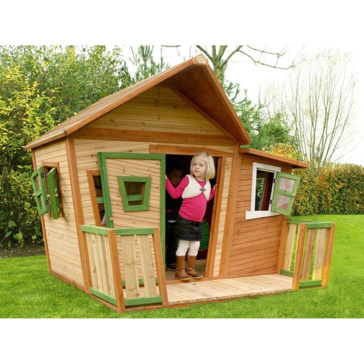 Medium Size of Spielhaus Ausstellungsstück Spielhuser Online Kaufen Bei Obi Garten Holz Kinderspielhaus Kunststoff Küche Bett Wohnzimmer Spielhaus Ausstellungsstück