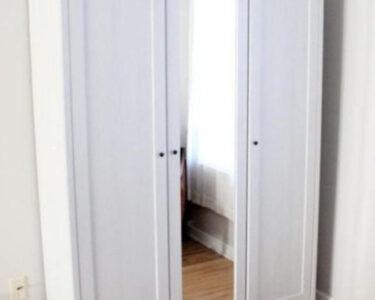 Ikea Malm Bett Kopfteil Polstern Wohnzimmer Ikea Malm Bett Kopfteil Polstern 120x190 Betten Hamburg Mit Unterbett Ausziehbares Großes Weiß 120x200 Weiße Bettkasten 2m X Boxspring Selber Bauen 160x200