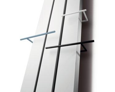 Vasco Heizkörper Wohnzimmer Vasco Heizkörper Aluminium Kollektion Shk Profi Für Bad Wohnzimmer Badezimmer Elektroheizkörper