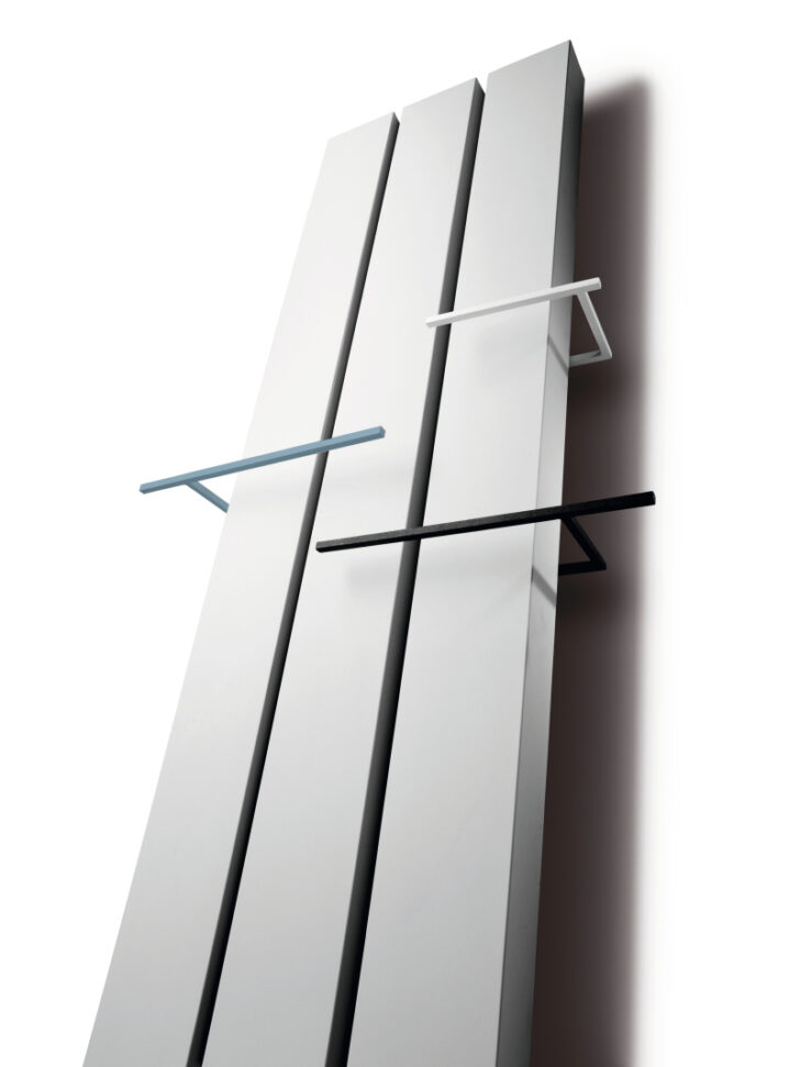 Medium Size of Vasco Heizkörper Aluminium Kollektion Shk Profi Für Bad Wohnzimmer Badezimmer Elektroheizkörper Wohnzimmer Vasco Heizkörper