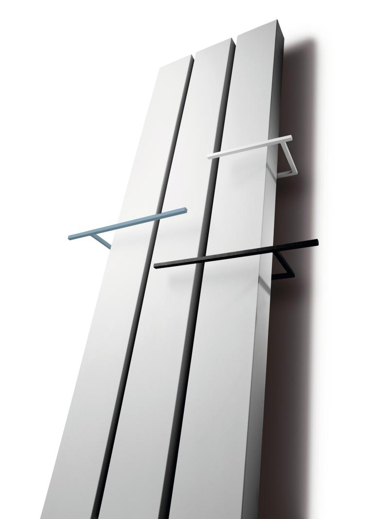 Full Size of Vasco Heizkörper Aluminium Kollektion Shk Profi Für Bad Wohnzimmer Badezimmer Elektroheizkörper Wohnzimmer Vasco Heizkörper