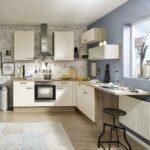 Aktion Neue Einbaukche Kche Von Pino Inklusive Gerte In Kr Pinolino Bett Küche Wohnzimmer Pino Küchenzeile