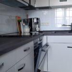 Mbel Hardeck 44803 Bochum Laer Ffnungszeiten Adresse Telefon Theke Küche Singleküche Mit E Geräten Aufbewahrungssystem Günstig Industriedesign Schimmel Im Wohnzimmer Nolte Küche Blende Entfernen