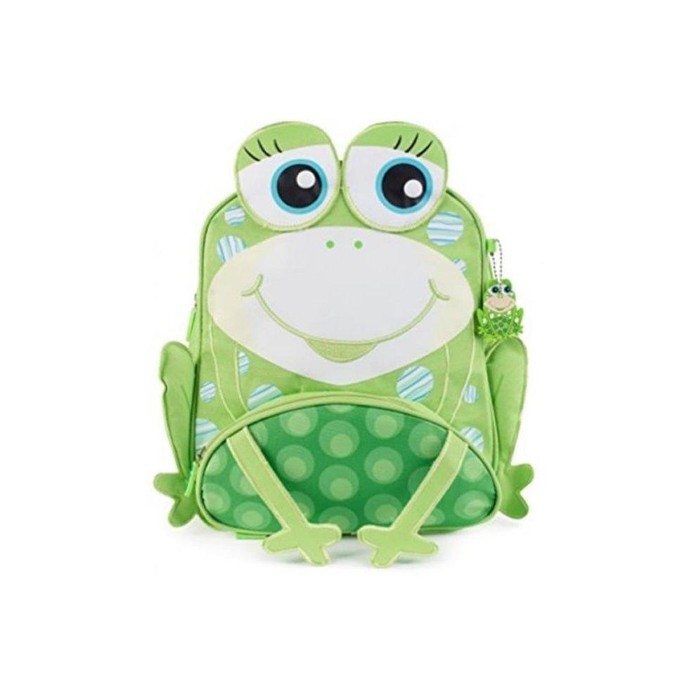 Full Size of Sofa Lulu Bullfrog Preis Green Frog Baby Gff3003 Design Little Kids Backpack Wohnzimmer Bullfrog Lulu