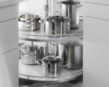 Nolte Küchen Ersatzteile Sockelblende Wohnzimmer Ersatzteile Nolte Kchen Hausdesign Velux Fenster Küche Küchen Regal Betten Sockelblende