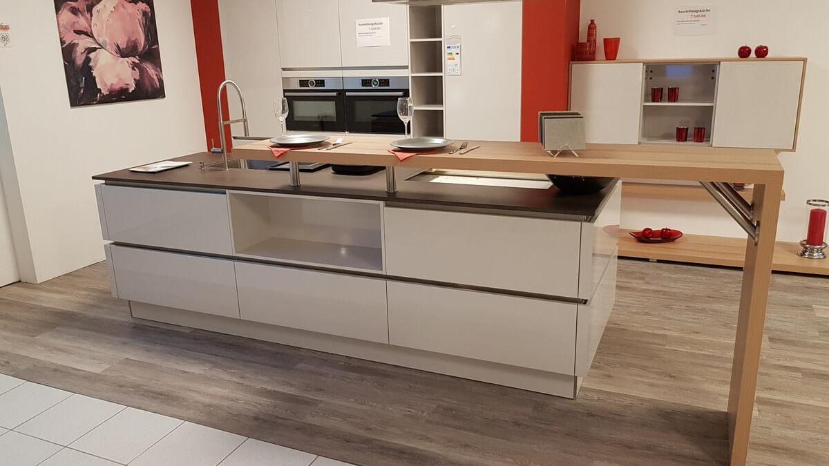 Full Size of Müllsystem Küche Wohnzimmer Häcker Müllsystem