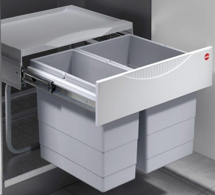 Medium Size of Kchen Mehr Als 10000 Angebote Müllsystem Küche Wohnzimmer Häcker Müllsystem