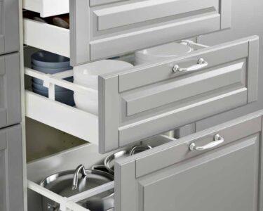 Eckunterschrank Küche 60x60 Ikea Wohnzimmer Eckunterschrank Küche 60x60 Ikea Perfekte Portion Hilfe Fr Deine Traumkche Pdf Kostenfreier Spülbecken Lüftungsgitter Magnettafel Griffe Rollwagen