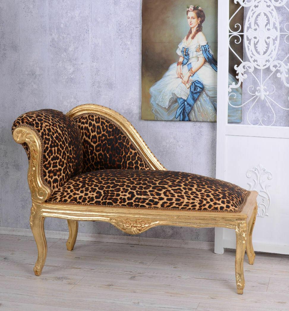 Full Size of Recamiere Barock Diplomatie Boudoir Chaiselongue Rot Bett Sofa Mit Wohnzimmer Recamiere Barock