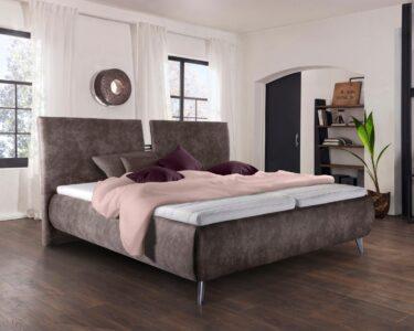 Schlafstudio Helm Wohnzimmer Schlafstudio Helm Betten Kaufen Im In Wien Teenager Runde Mit