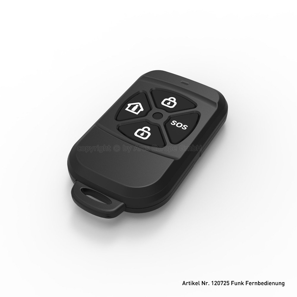 Full Size of Protron W20 Smart Home Funk Fernbedienung Fb Handsender Remote Amazonde Wohnzimmer Protron W20