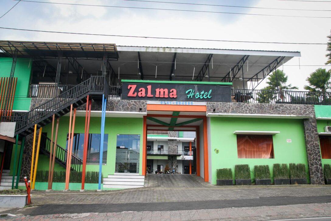 Large Size of Lounge Set Zalma Obi Palma Lounge Set 3 Teilig Aus Polyrattan Grau Sand Hotel Esstisch Günstig Garten Loungemöbel Sofa Schlafzimmer Mit Boxspringbett Möbel Wohnzimmer Lounge Set Zalma