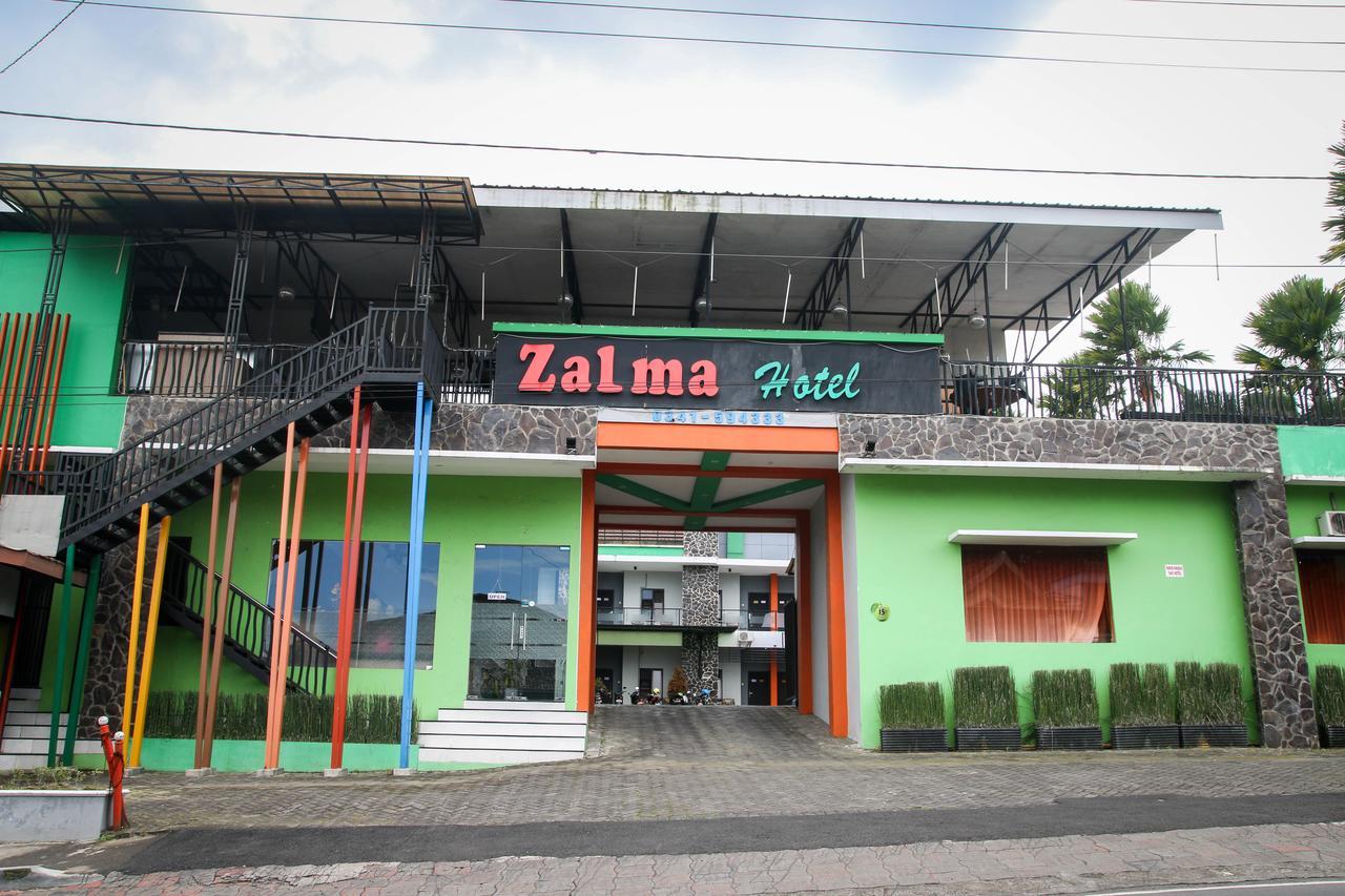 Full Size of Lounge Set Zalma Obi Palma Lounge Set 3 Teilig Aus Polyrattan Grau Sand Hotel Esstisch Günstig Garten Loungemöbel Sofa Schlafzimmer Mit Boxspringbett Möbel Wohnzimmer Lounge Set Zalma